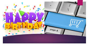 birthday presents delivery how you can choose best birthday gift delivery service navsam