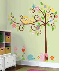 church nursery idea u2014 jen u0026 joes design church nursery