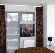 Raumgestaltung Wohnzimmer Modern De Pumpink Com Wohnzimmer In Zwei Farben Streichen Wohnzimmer