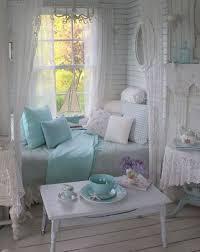 stunning shabby chic bedroom decor ideas 31 shabby chic