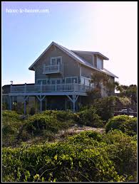 rental house at amelia island havoc to heaven