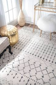 best 25 machine made rugs ideas on pinterest synthetic rugs
