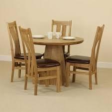 cheap dining room sets under 100 dining room set pinterest