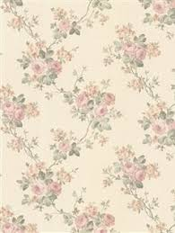 Shabby Chic Wallpapers by Vintage Flower Wallpaper Mobile Imagen Im Pinterest Vintage