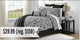 Queen Comforter Sets Target Bedroom Wonderful Twin Bedding Sets Jcpenney Bedding Target