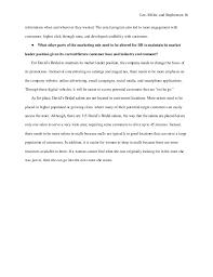 typical wedding program david s bridal study
