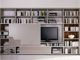 meuble tv caché un beau meuble télé pour mon salon salons tvs and living rooms