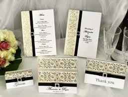 sample of wedding invitation with entourage tags sample of