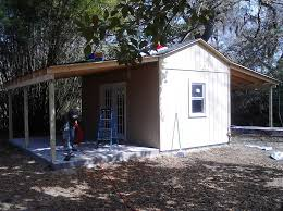 Lean To Barns Sheds Garages Barns Built In Your Yard Within 300 Miles Of