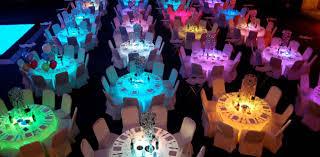 top wedding planners top wedding planner delhi best wedding planner delhi top wedding