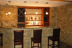 kitchen cabinets locks bar how to lock kitchen cabinets locking liquor cabinet locking