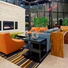 Office Furniture Fairfield Nj by Crowne Plaza Fairfield 33 Photos U0026 41 Reviews Hotels 690 Rte