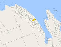 Nova Scotia Canada Map by Private Islands For Sale Ponhook Lake Lot 16 Nova Scotia