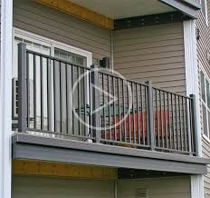 cheap balcony railing cover cheap balcony railing cover suppliers