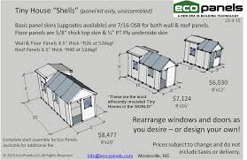 sip panel house polyurethane structural insulated panels energy efficient eco