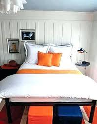 orange and blue bedroom dark orange bedroom and grey bedding sets green bedding sets dark