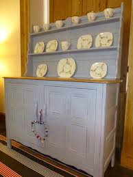 Shabby Chic Plate Rack by Get 20 Ercol Sideboard Ideas On Pinterest Without Signing Up