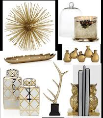 home accessories decor gold home decor accessories paint architectural home design