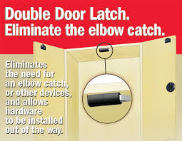 Cabinet Door Locks Latches Compx Timberline Door Latch