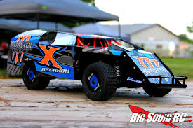 Dirt Track Racing Memes - pro line pro 2 dirt oval modified part 2 â big squid rc â rc car