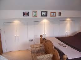 bedroom loft storage ideas garage storage loft ideas massive