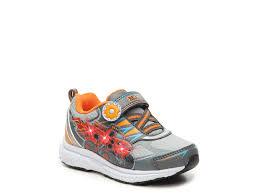 crocs light up boots kids light up dsw