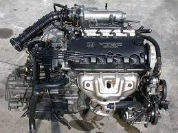 mitsubishi mini truck engine jdm honda civic si d16z6 engine