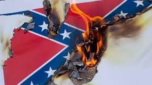 Flag Burning Supreme Court Nyc Urges Protestors To Cancel Plan To Burn U S Flag In Fort
