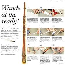 Harry Potter Party Decorations Diy Best 25 Diy Wand Ideas On Pinterest Harry Potter Wands Diy