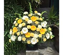 florist honolulu for the service delivery honolulu hi stanley ito florist