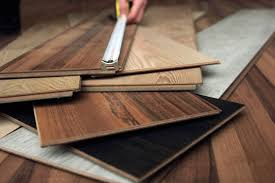 Removing Laminate Flooring 8 Simple Steps For Removing Laminate Flooring The Flooring
