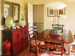 Oriental Dining Room Set dazzling small asian dining room with oriental door design and