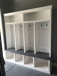 stunning mudroom cubby ideas 87 for home images with mudroom cubby