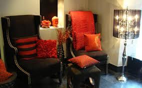 new online destination for home decor u2014 addresshome com art and