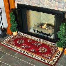 Fireproof Rugs Home Depot Rugs For Fireplace Winsome Fireplace Rugs Plain Design Fireplace