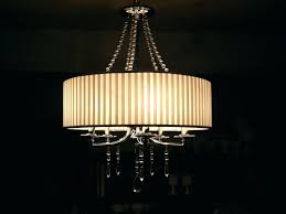 small l shades for chandeliers uk mini l shades for chandelier home depot chandelier designs