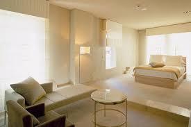 chambre beige et blanc chambre blanche et beige chambre beige clair hotel
