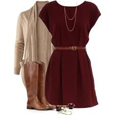 best 25 burgundy dress ideas on pinterest burgundy dress