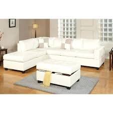 lovely white sectional leather sofa design u2013 gradfly co