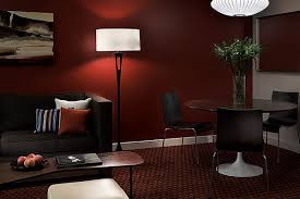 30 spectacular paint colors for living room slodive