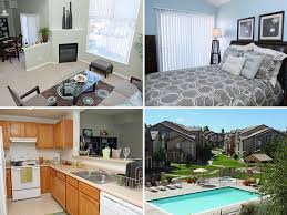 one bedroom apartments denver cheap one bedroom cool denver 2 bedroom apartments fromgentogen us of 1 metrojojo