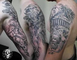 27 best sleeves images on pinterest tattoo ideas album and artists