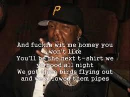 Comfortable Lyrics Lil Wayne Like Father Like Son Lil Wayne Vagalume