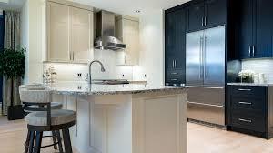louis l u0027artisan inc quality custom cabinets