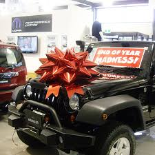 big bow for car present bows for all occasions melbourne bowzz