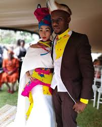 Traditional Wedding Pictures From Slikour And S Breathtaking Traditional