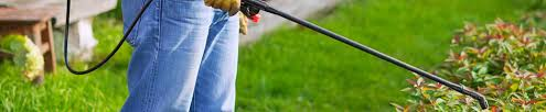 pesticide applicator landscape general program calendar