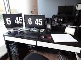 nice desks first class nice office desk dansupport