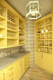 yellow kitchen backsplash ideas tile backsplash yellow kitchen walls ideas subscribed me
