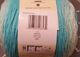 caron cakes yarn faerie cake 17010 aqua 7 1 oz acrylic wool medium